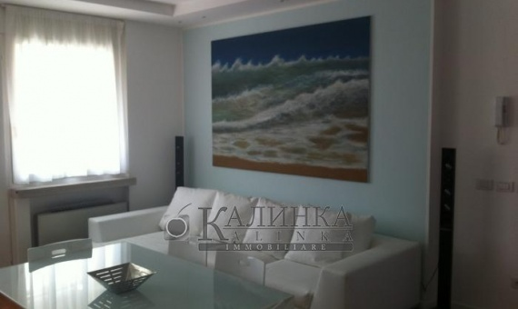Apartments in Sirmione