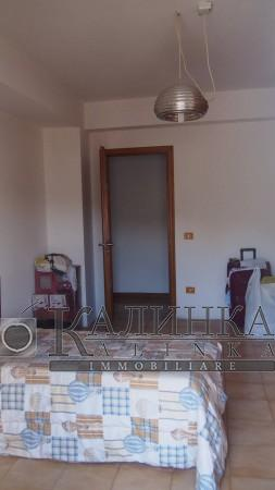 Apartments with sea view in Giardini Naxos