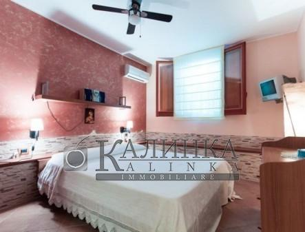 Apartments in Castellammare Del Golfo