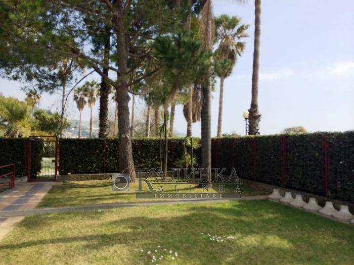 Apartments in Sanremo