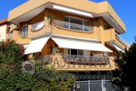 New appartment in Pietra Ligure